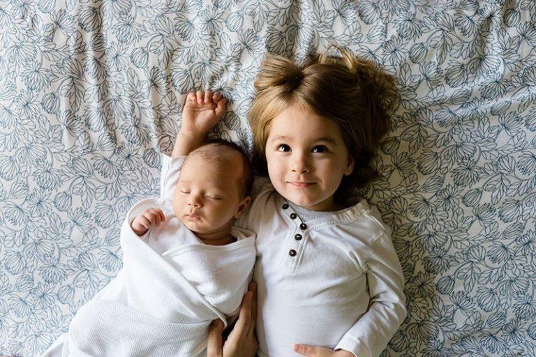 Bästa Babynest 2020 – 5 Bäst i test Babynests