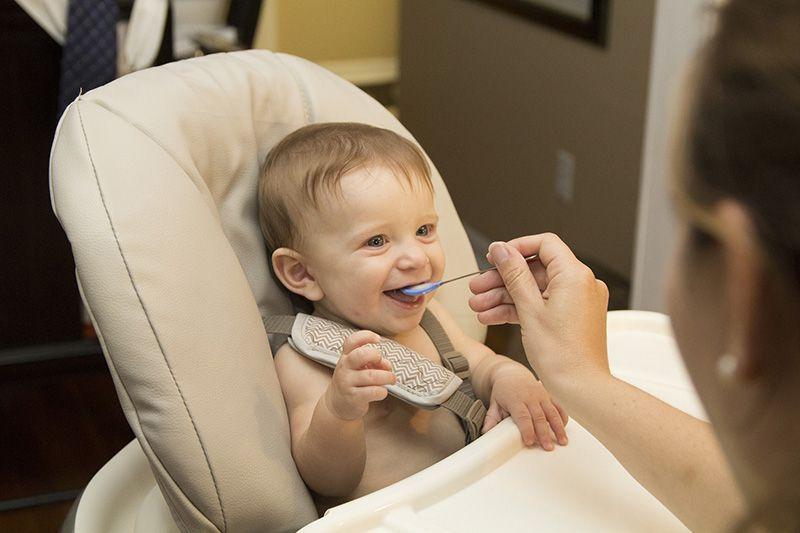 Barn-sitter-i-babysitter