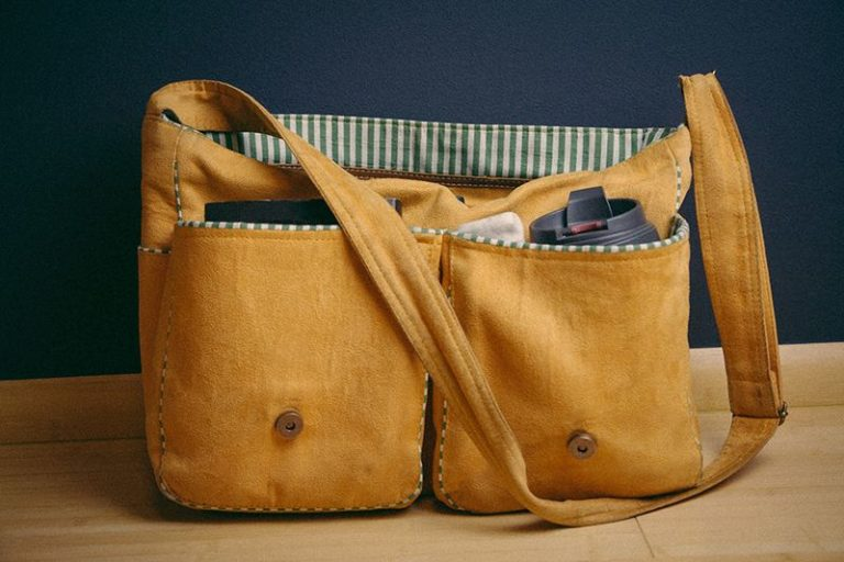 Bästa skötväskan – 4 bäst-i-test väskor i varje prisklass