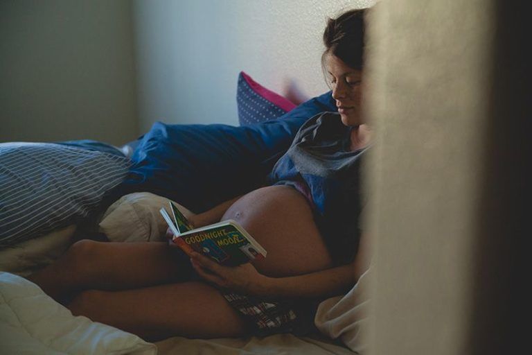 Bästa Gravidkudden 2020 – Bekvämt, avlastande och smart