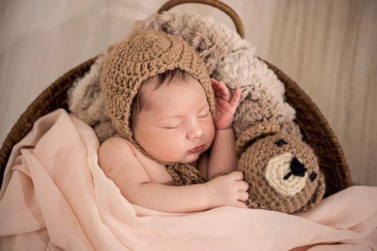 Bästa Babyfilten 2020 – Skapar en trygghet för ditt barn