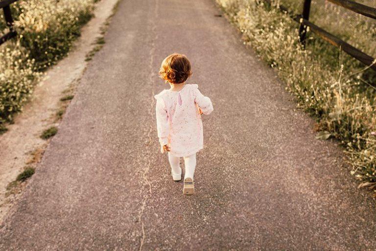 Bästa lära-gå-skor 2020 – 6 Bäst i test barnskor
