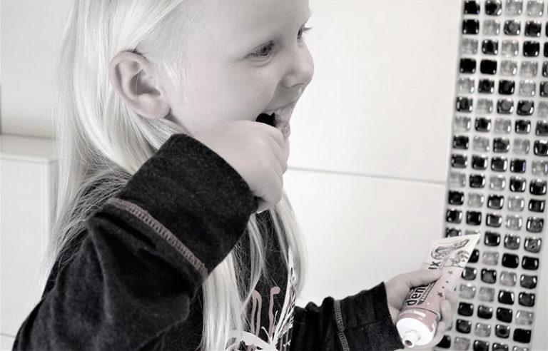 Bästa badrumspallen för barn 2020 – Bäst i test barnpallar