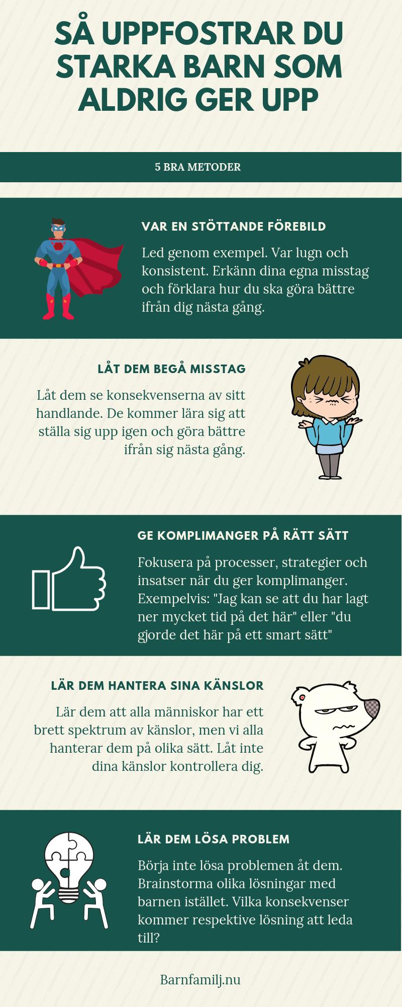 5-tips-på-barnuppfostran