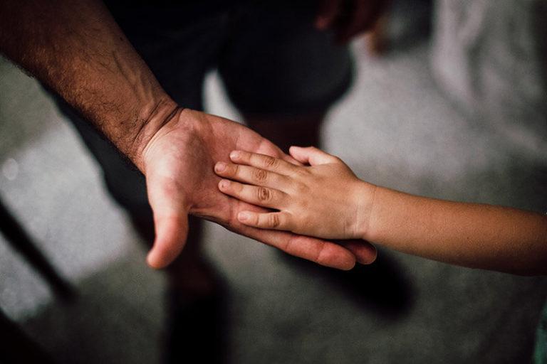 10 Sätt att bygga meningsfulla relationer med barn
