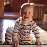 Bebis-pojke-ler